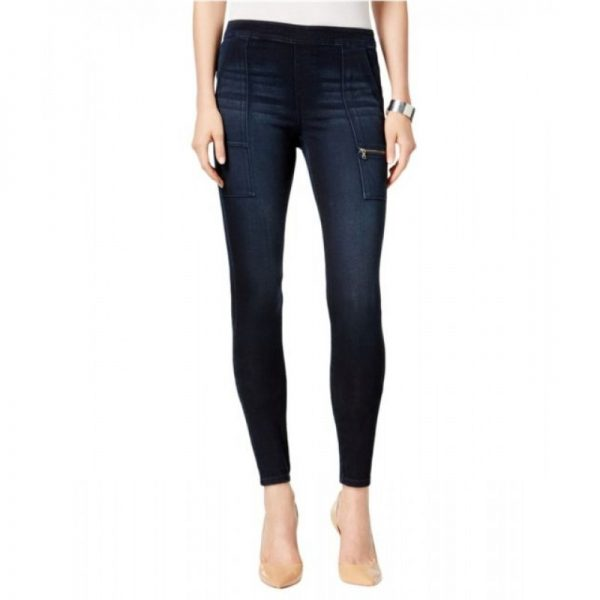 style&co. womens cargo caneel casual leggings ps - 822982524677 800x800 600x600 - Style&co. Womens Cargo Caneel Casual Leggings PS