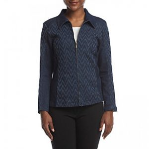 designer brands - alfred dunner sierra madre heat set jacket 8p denim666805064618 1bp10 10 800x800 300x300 - Designer Brand Name Fashion up to 70% Off. Discount Dresses Shoes, Handbags, Clothing, Bona Bons