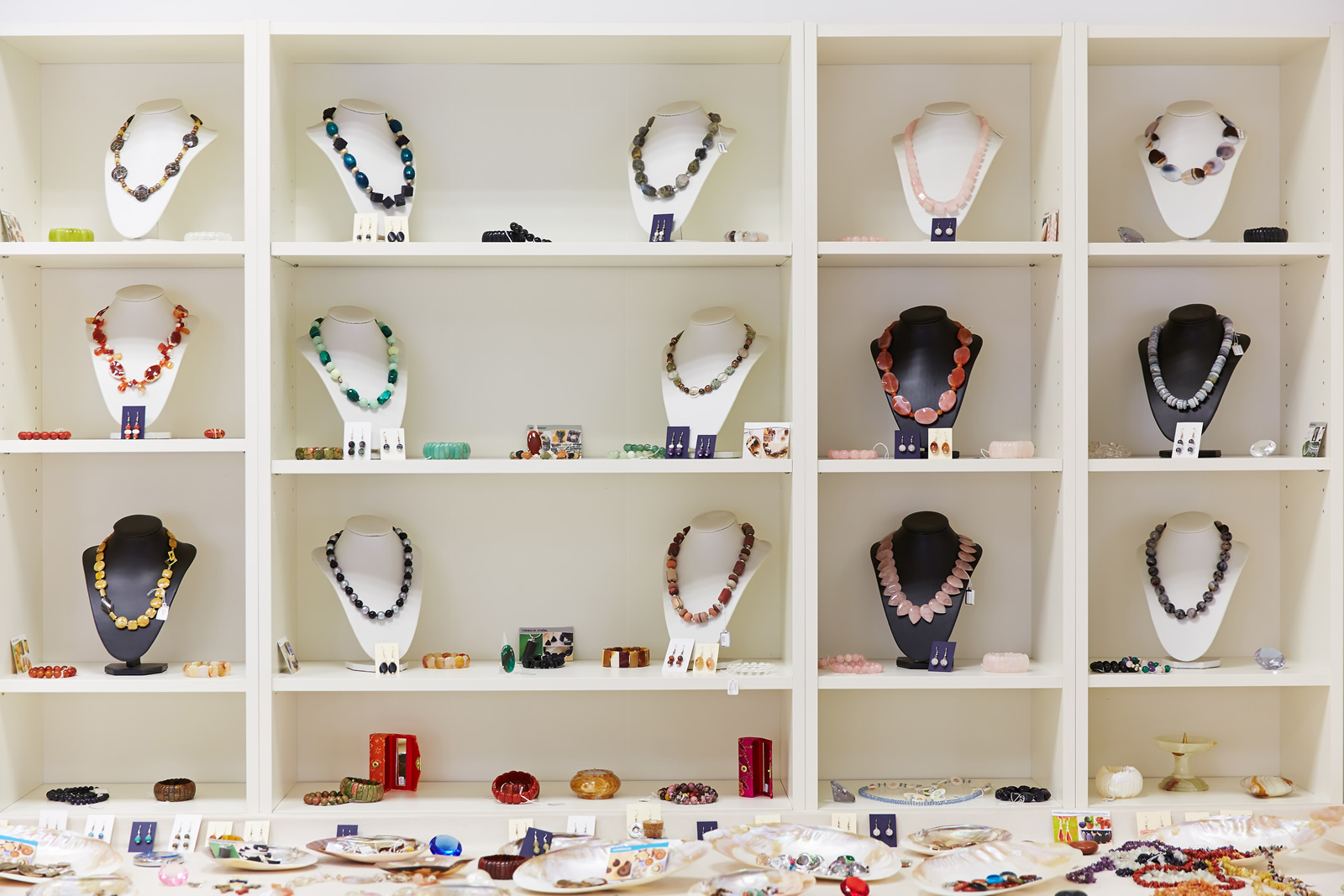 Southport Boutique Fashion Jewelry up to 70% OFF about us - slide2 9 - About Us